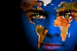 «Οι Ιθαγενείς και.... ο κόσμος μας»