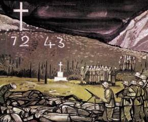 Η οδύσσεια των Ελλήνων την περίοδο της Κατοχής και ο ρόλος της Εθνικής μας Αντίστασης